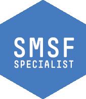 SMSF_Specialist_Logo_PMS