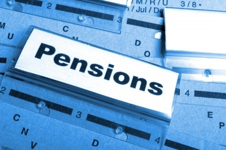 aged-pension